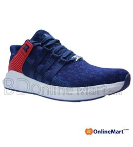 Picture of Adidas Keds 17004