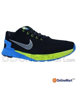 Picture of  Nike Keds 17014