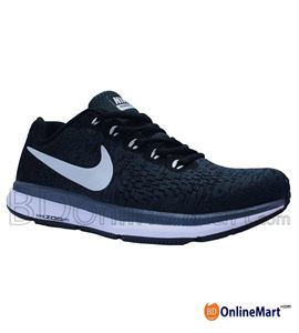 Picture of   Nike Keds 17015