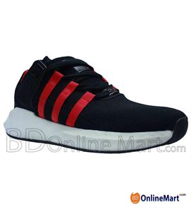 Picture of Adidas Keds 17005