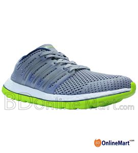 Picture of Adidas Keds 17007