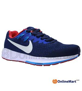 Picture of  Nike Keds 17017