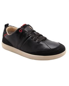 Picture of Woodland 1384114 Black