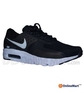 Picture of NIKE AIR MAX MKE-88875