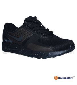 Picture of NIKE AIR MAX MKE-88876