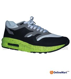 Picture of NIKE AIR MAX MKE-88878