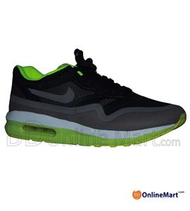 Picture of NIKE AIR MAX MKE-88879