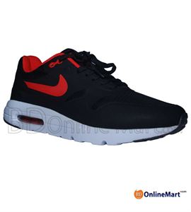 Picture of NIKE AIR MAX MKE-88882
