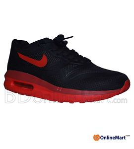 Picture of NIKE AIR MAX MKE-88883