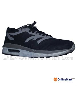 Picture of NIKE AIR MAX MKE-88886