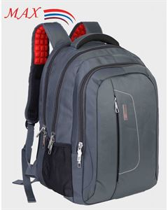 Picture of MAX Backpack M-8840