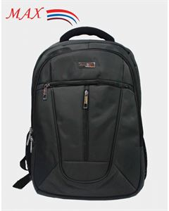 Picture of MAX Backpack M-8841