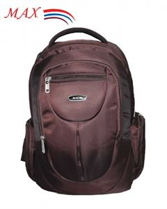Picture of Max School Bag M-601