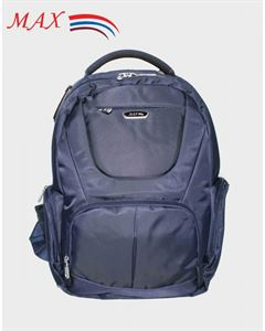Picture of Max School Bag M-602