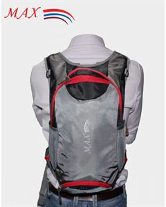 Picture of Max Bike Bag M-2030