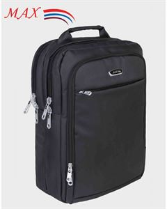 Picture of Max Office Bag M-467