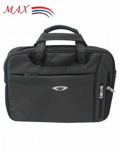 Picture of  Max Office Bag M-407