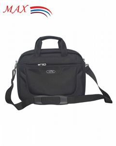 Picture of Max Office Bag M-410