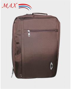 Picture of MAX BACK PACK M-1025