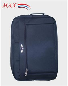 Picture of MAX BACK PACK M-1026