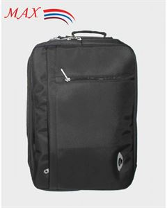 Picture of MAX BACK PACK M-1027