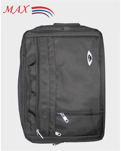 Picture of MAX BACK PACK M-1029