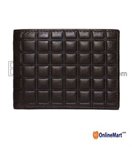 Picture of Leather Wallet W-17001