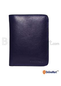 Picture of Leather Wallet W-17006