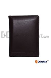 Picture of Leather Wallet W-17008
