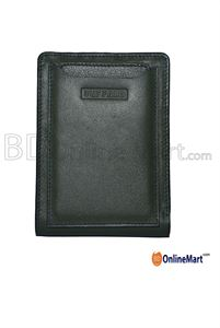 Picture of Leather Wallet W-17002