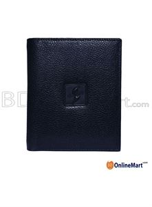 Picture of Leather Wallet W-17005