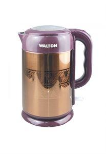 Picture of WALTON WK-DW171