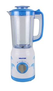 Picture of WALTON Blender WB-EP301 Blue
