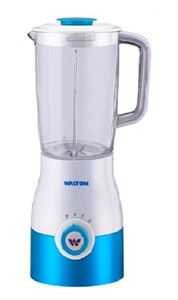 Picture of WALTON Blender WB AM920