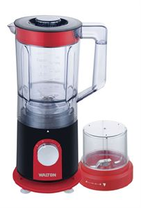 Picture of WALTON Blender   WB-Q409