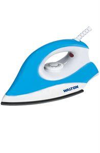 Picture of WALTON- WIR-D05