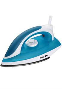 Picture of WALTON WIR-D03 (Dry Iron)