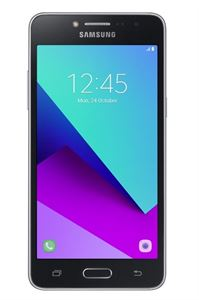 Picture of Samsung Galaxy J2 Prime-Black