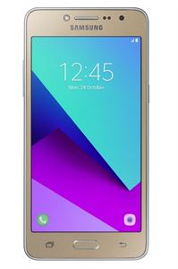 Picture of Samsung Galaxy J2 Prime-Gold
