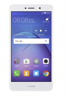 Picture of HUAWEI GR5 2017 - 32GB