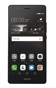 Picture of Huawei P9 Lite – Black