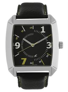 Picture of Fastrack 9336SL03