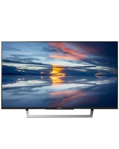 "Picture of SONY BRAVIA W750D 49"" INTERNET TV"