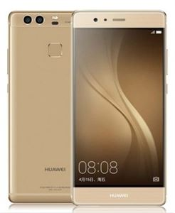 Picture of Huawei P9 – Gold