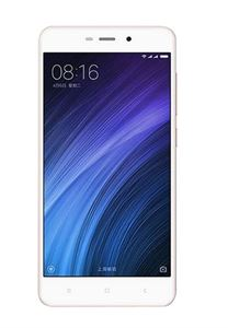 Picture of Xiaomi Redmi 4A