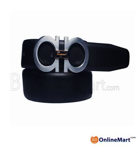 Picture of Waist Leather Belt BP-1711