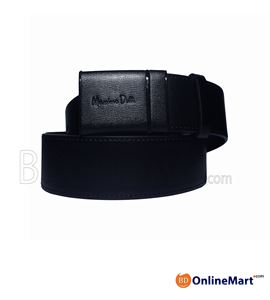 Picture of Waist Leather Belt BP-1712