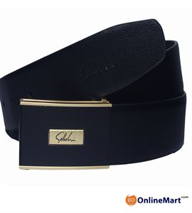 Picture of Waist Leather Belt BP-1713