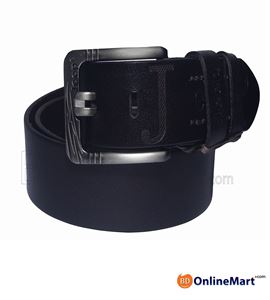 Picture of Waist Leather Belt  BP-1716