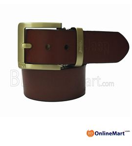 Picture of Waist Leather Belt  BP-1718